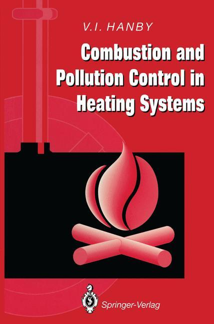 Combustion and Pollution Control in Heating Systems.pdf