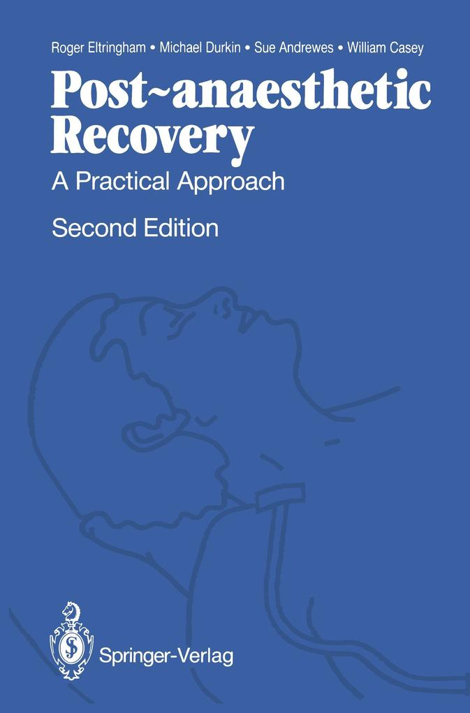 Post-anaesthetic Recovery.pdf