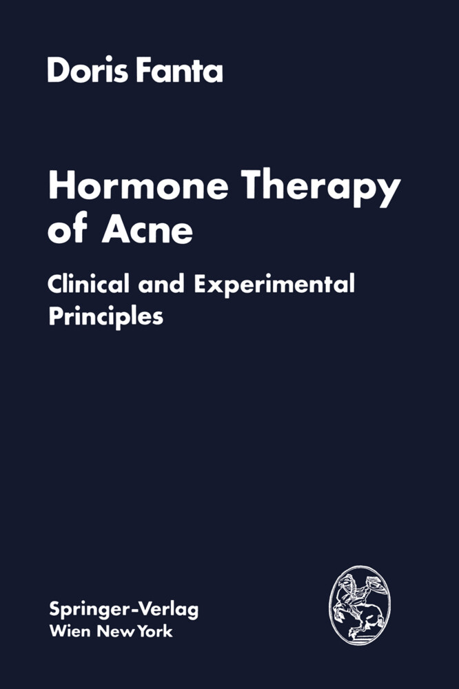 Hormone Therapy of Acne.pdf