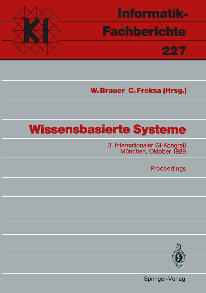 Wissensbasierte Systeme.pdf