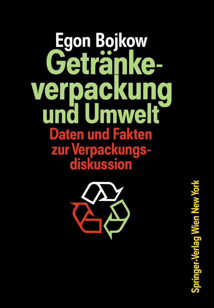 Getränkeverpackung und Umwelt.pdf
