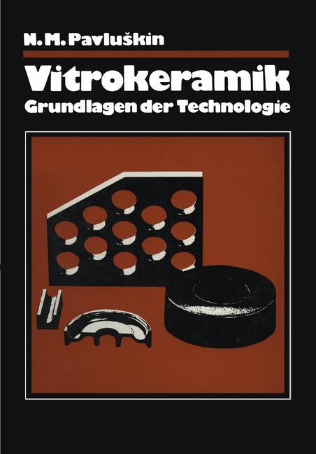 Vitrokeramik.pdf