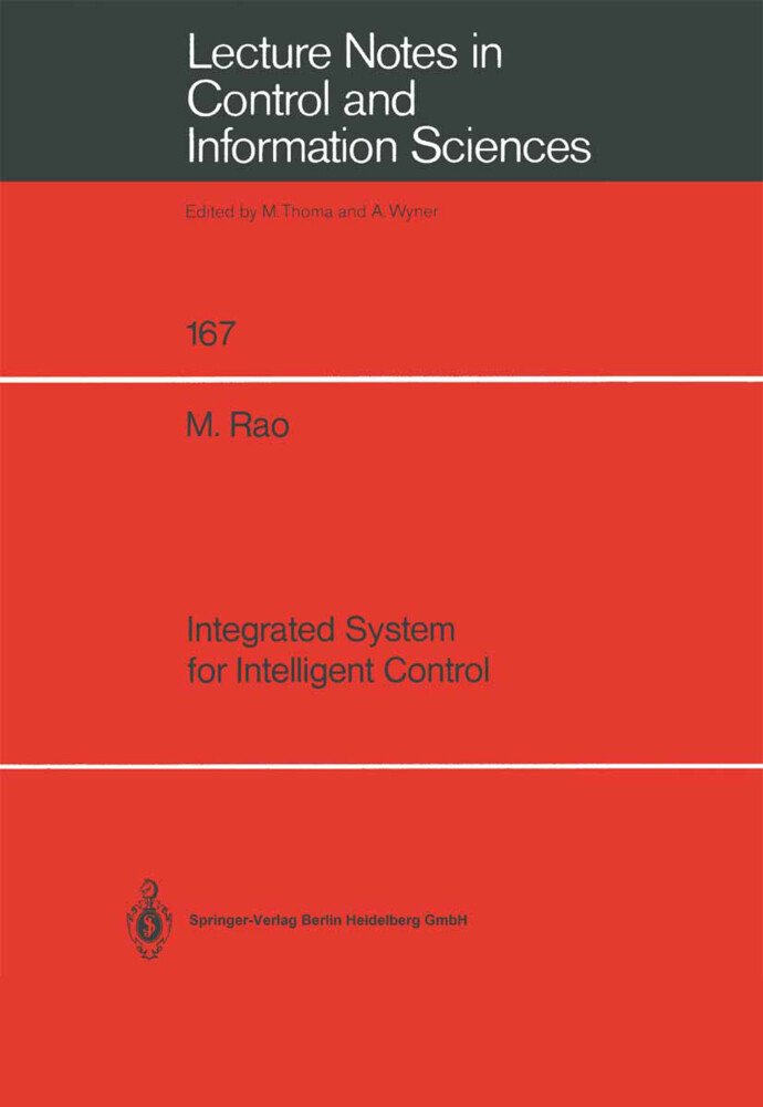 Integrated System for Intelligent Control.pdf