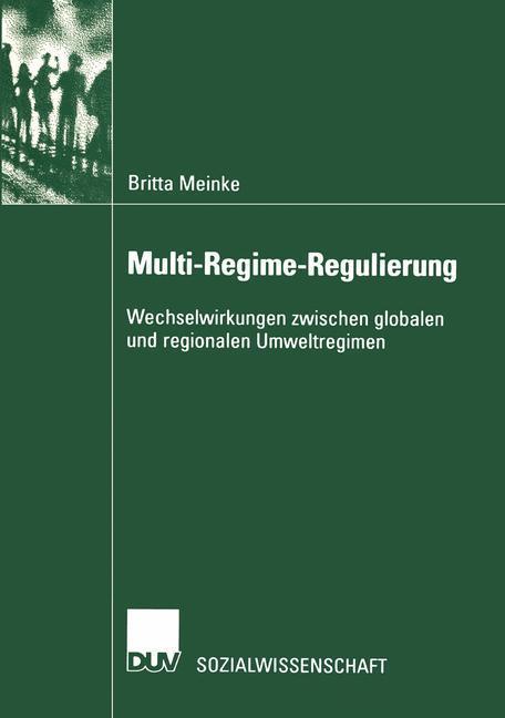 Multi-Regime-Regulierung.pdf