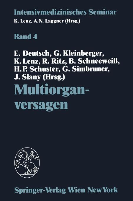 Multiorganversagen.pdf