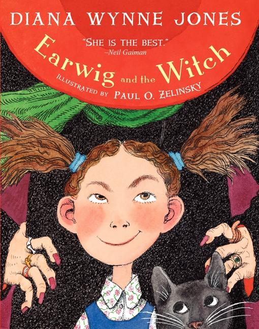 Earwig and the Witch.pdf