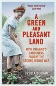 A Green and Pleasant Land.pdf