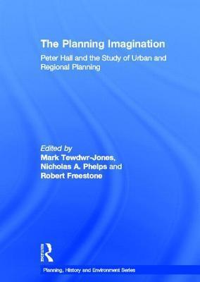 The Planning Imagination.pdf