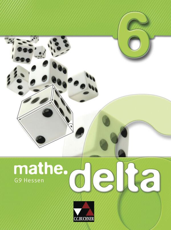 Mathe.delta 6 Hessen (G9).pdf