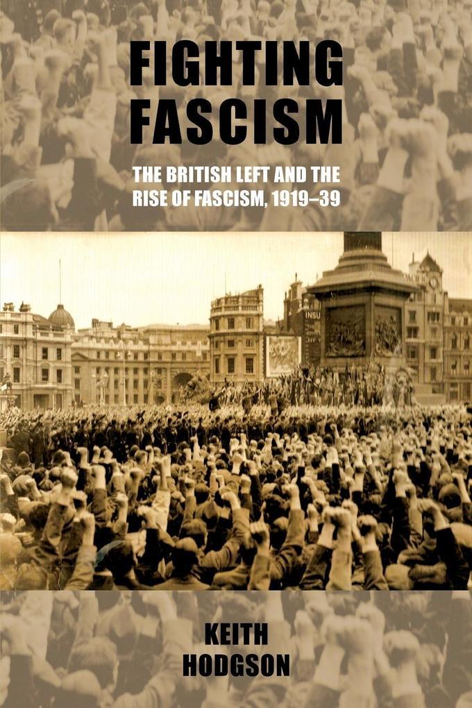 Fighting Fascism.pdf