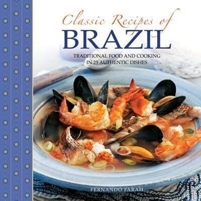 Classic Recipes of Brazil.pdf