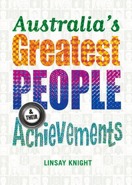 Australias Greatest People and Their Achievements.pdf
