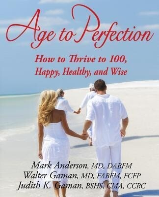 Age to Perfection.pdf