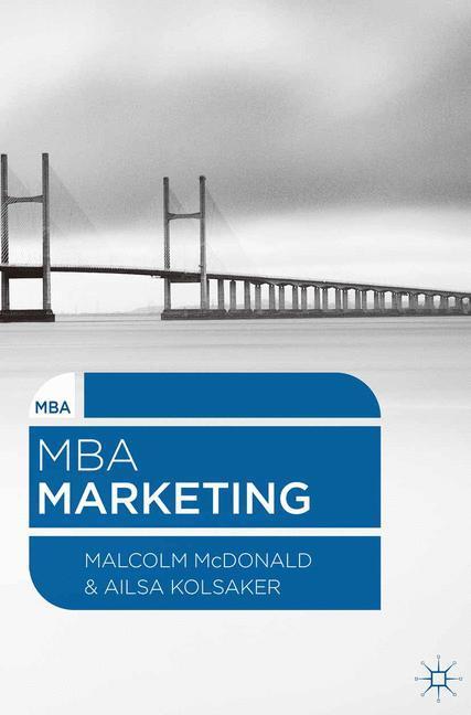 MBA Marketing.pdf