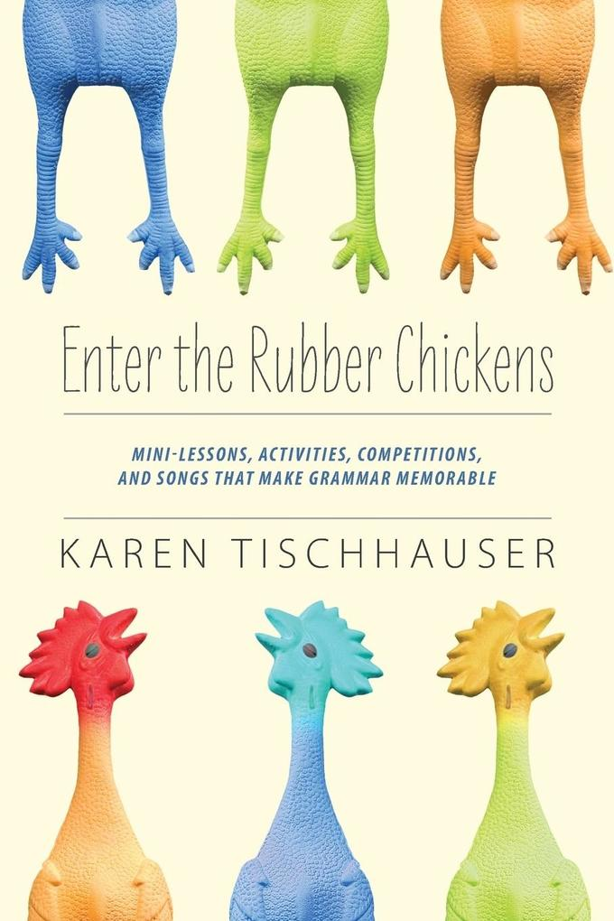 Enter the Rubber Chickens.pdf