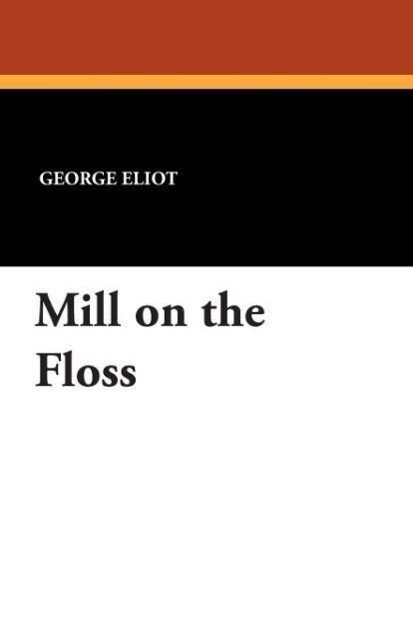 Mill on the Floss.pdf