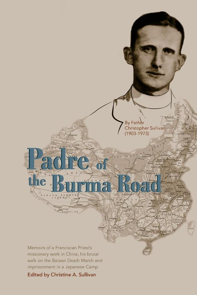 Padre of the Burma Road.pdf