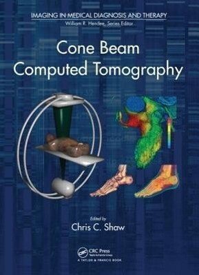 Cone Beam Computed Tomography.pdf
