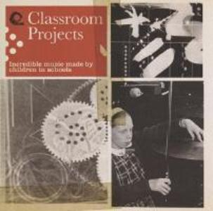 Classroom Projects.pdf