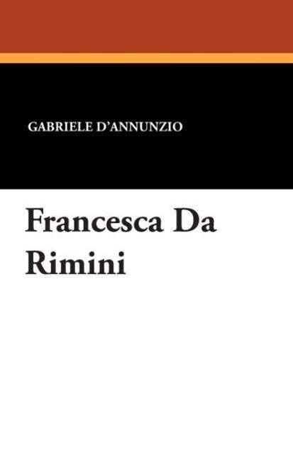 Francesca Da Rimini.pdf
