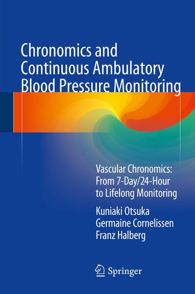 Chronomics and Ambulatory Blood Pressure Monitoring.pdf