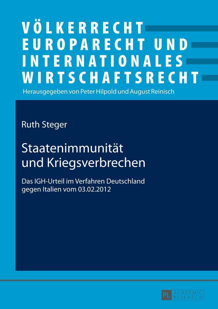 Staatenimmunität und Kriegsverbrechen.pdf