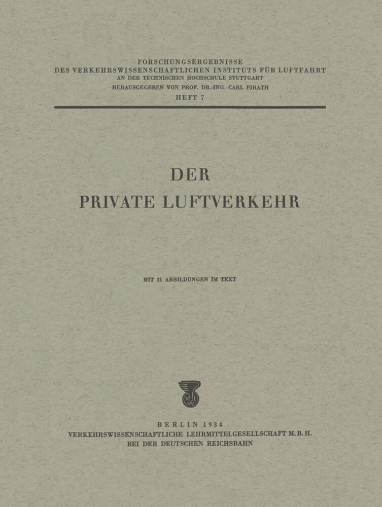 Der private Luftverkehr.pdf