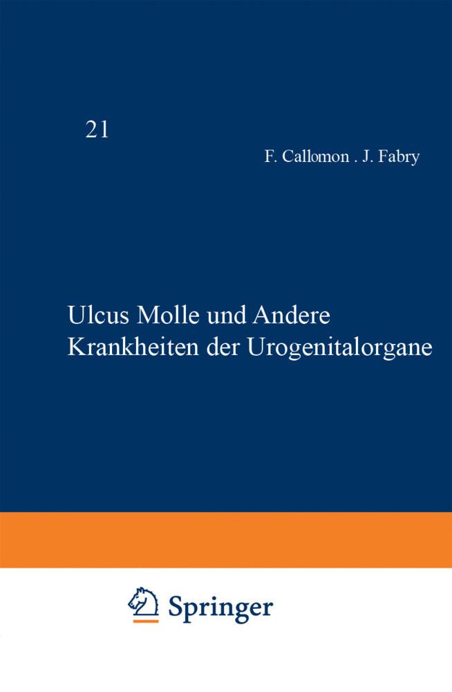 Ulcus Molle und Andere Krankheiten der Urogenitalorgane.pdf