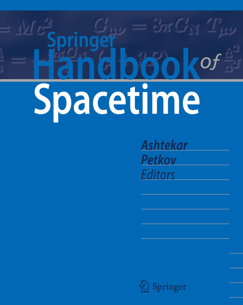 Springer Handbook of Spacetime.pdf