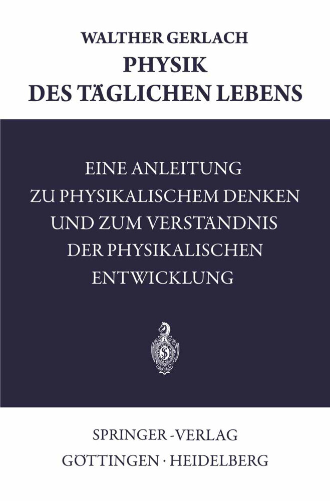 Physik des Täglichen Lebens.pdf