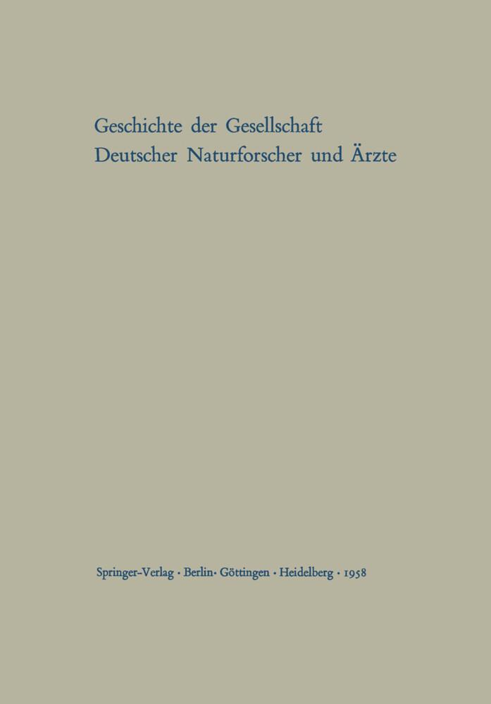 Kleines Quellenbuch zur Geschichte der Gesellschaft Deutscher Naturforscher und Ärzte.pdf