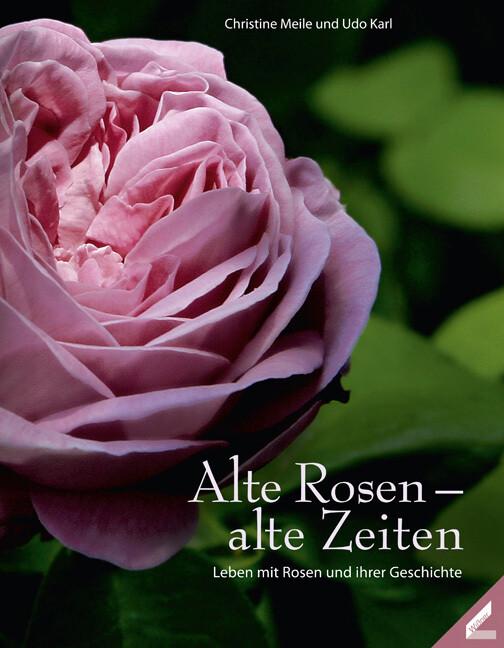 Alte Rosen - alte Zeiten.pdf