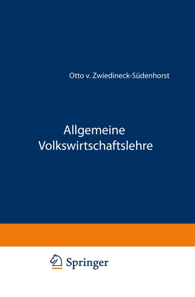 Allgemeine Volkswirtschaftslehre.pdf