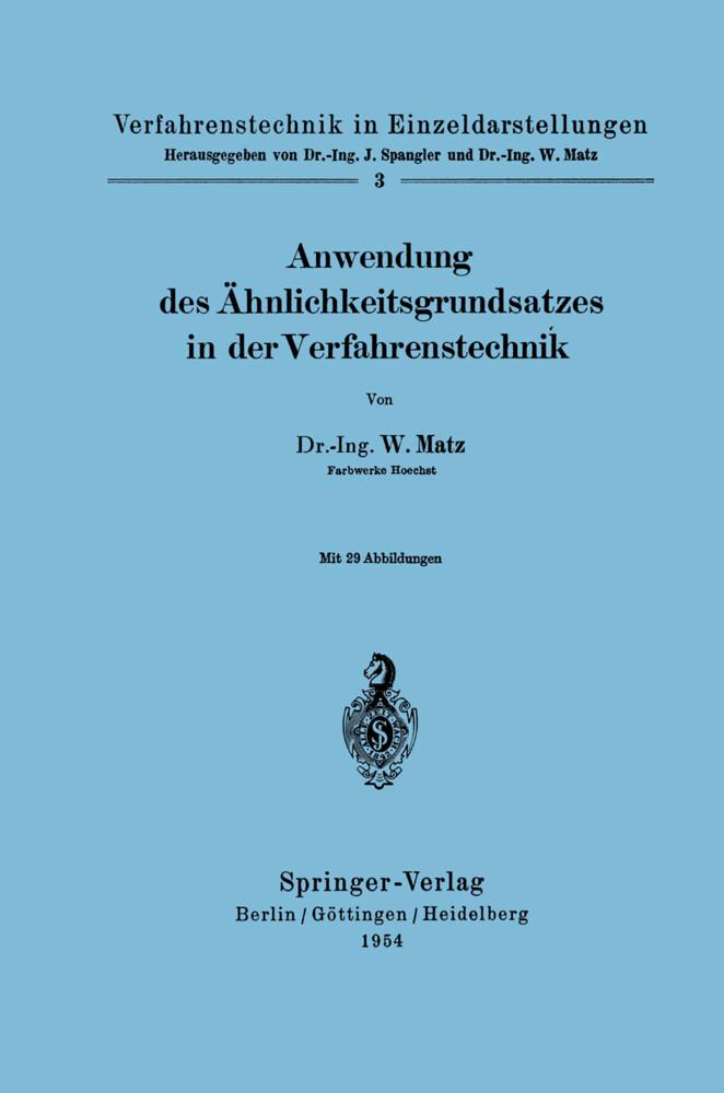 Anwendung des Ähnlichkeitsgrundsatzes in der Verfahrenstechnik.pdf