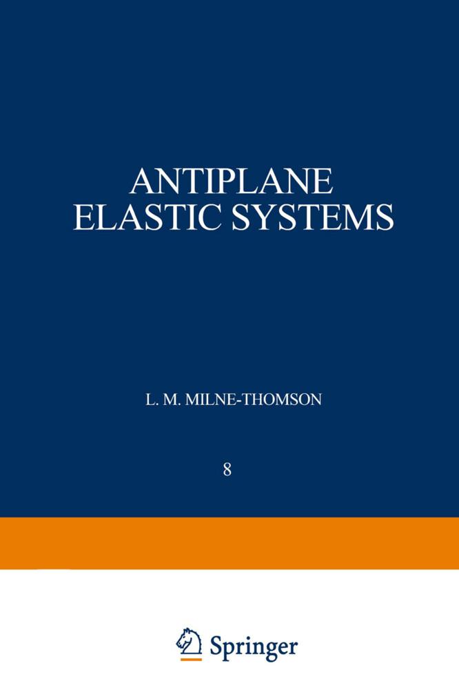 Antiplane Elastic Systems.pdf