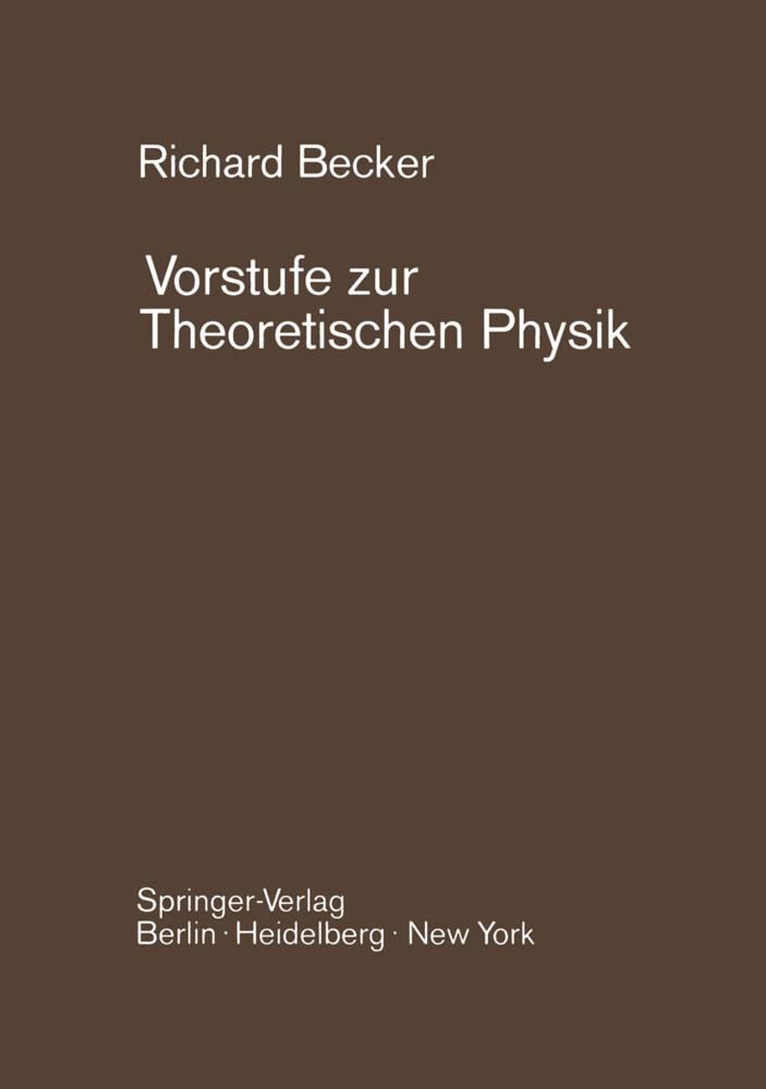 Vorstufe zur Theoretischen Physik.pdf