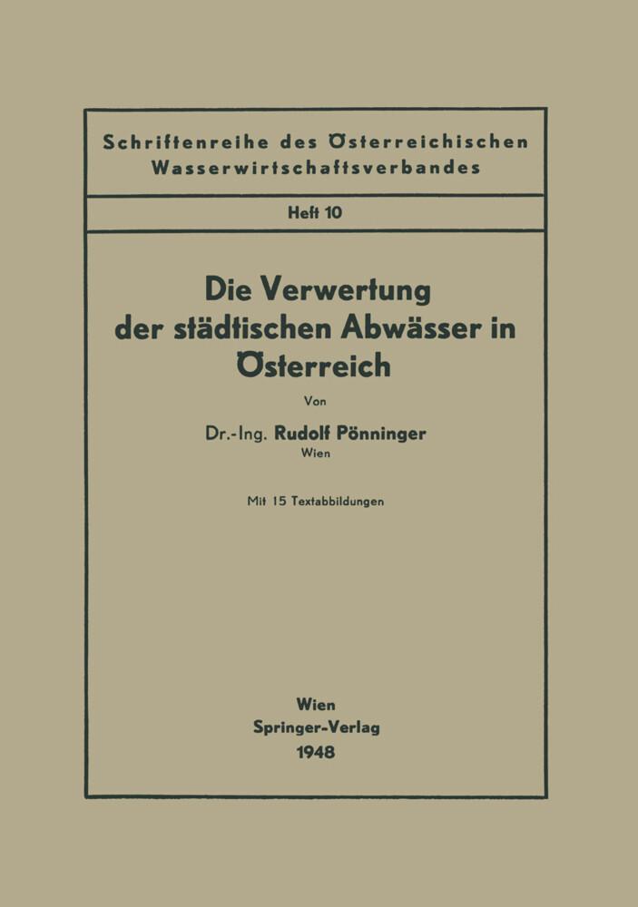 Die Verwertung der städtischen Abwässer in Österreich.pdf