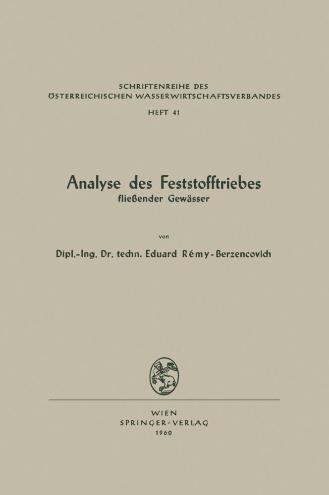 Analyse des Feststofftriebes fließender Gewässer.pdf