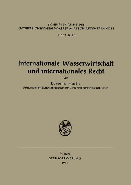 Internationale Wasserwirtschaft und internationales Recht.pdf