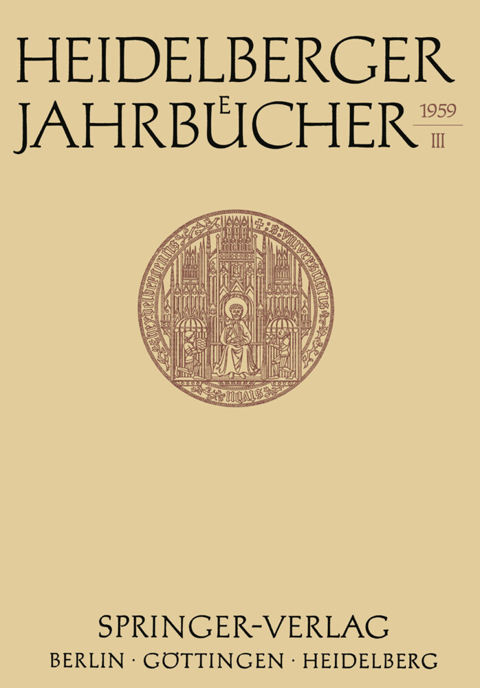Heidelberger Jahrbücher.pdf