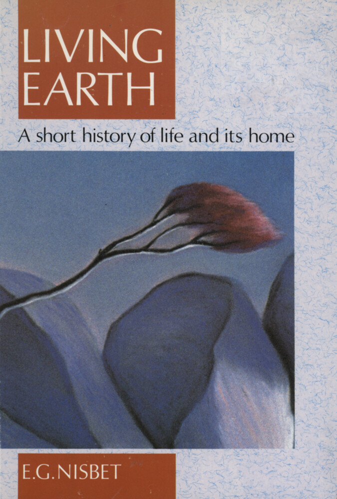 Living Earth.pdf