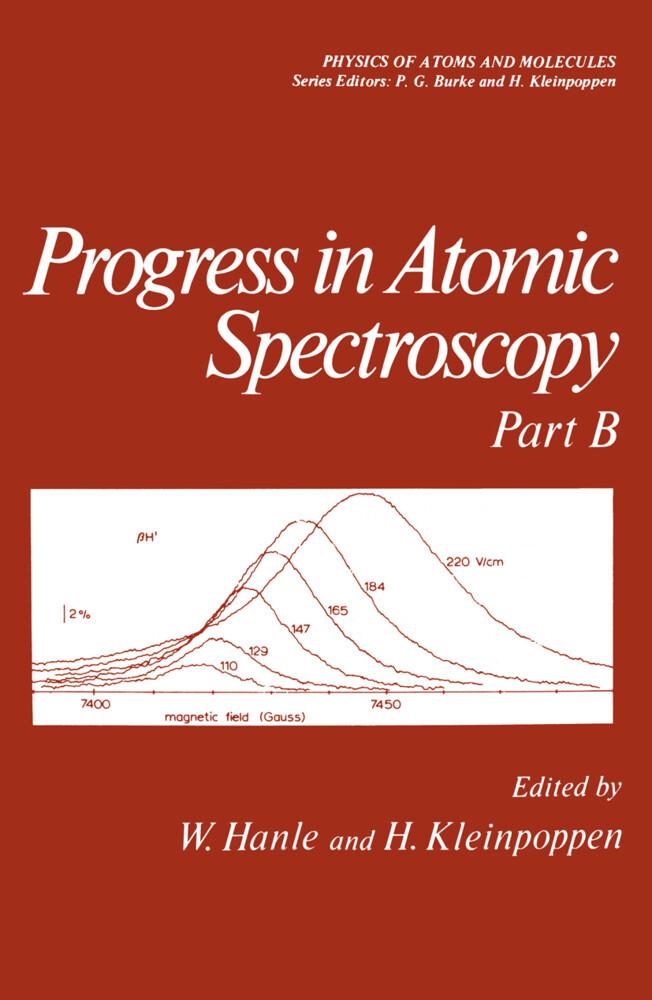 Progress in Atomic Spectroscopy.pdf