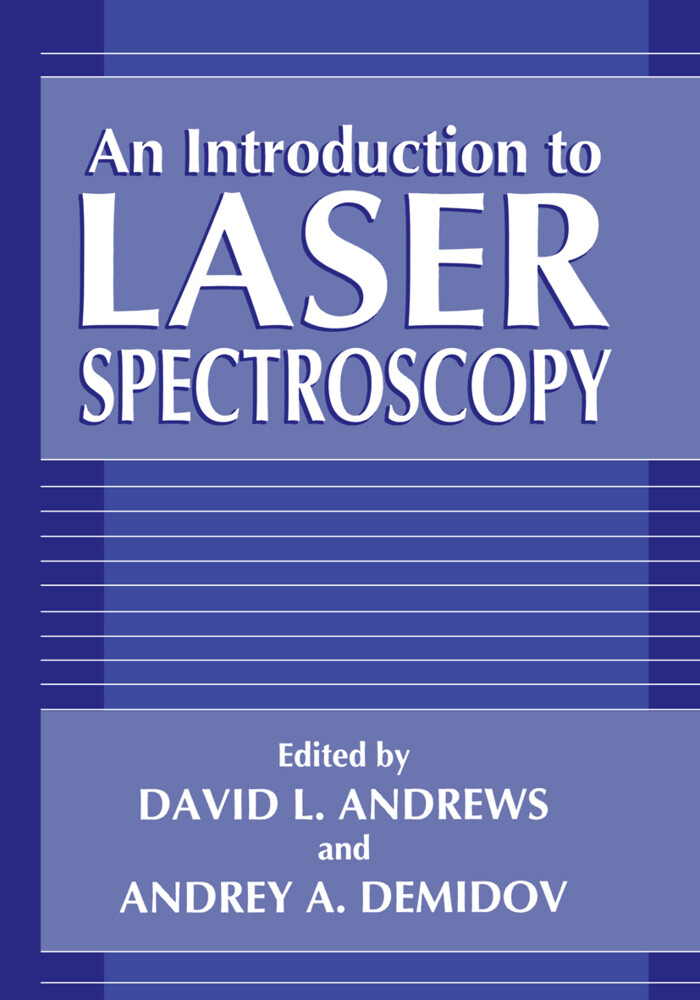 An Introduction to Laser Spectroscopy.pdf