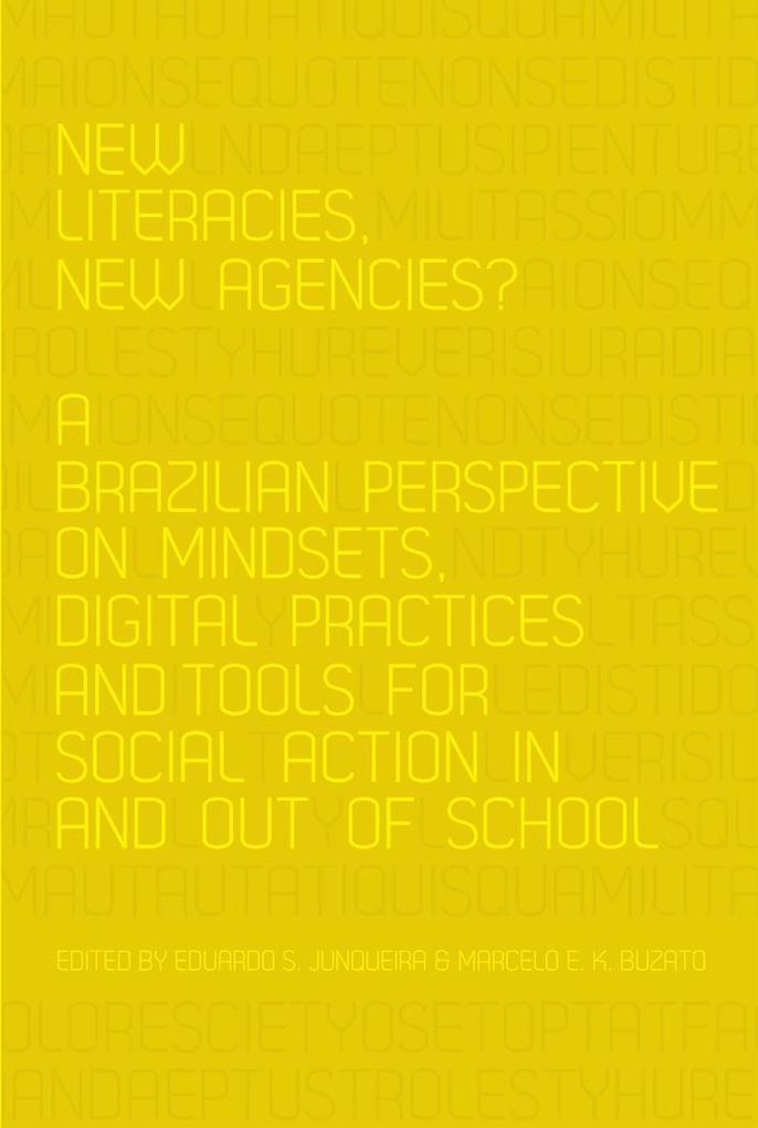 New Literacies, New Agencies?.pdf
