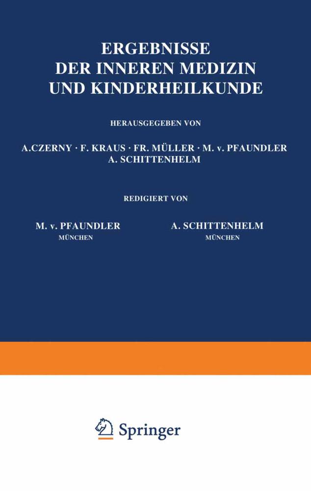 Ergebnisse der Inneren Medizin und Kinderheilkunde.pdf
