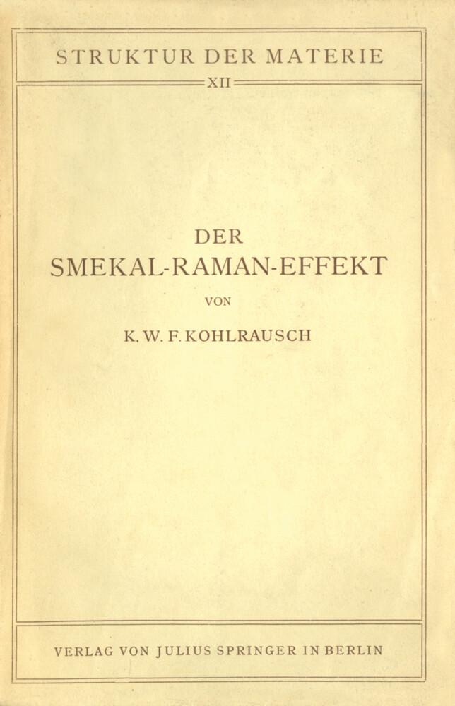 Der Smekal-Raman-Effekt.pdf