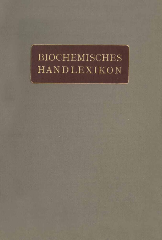 Biochemisches Handlexikon.pdf