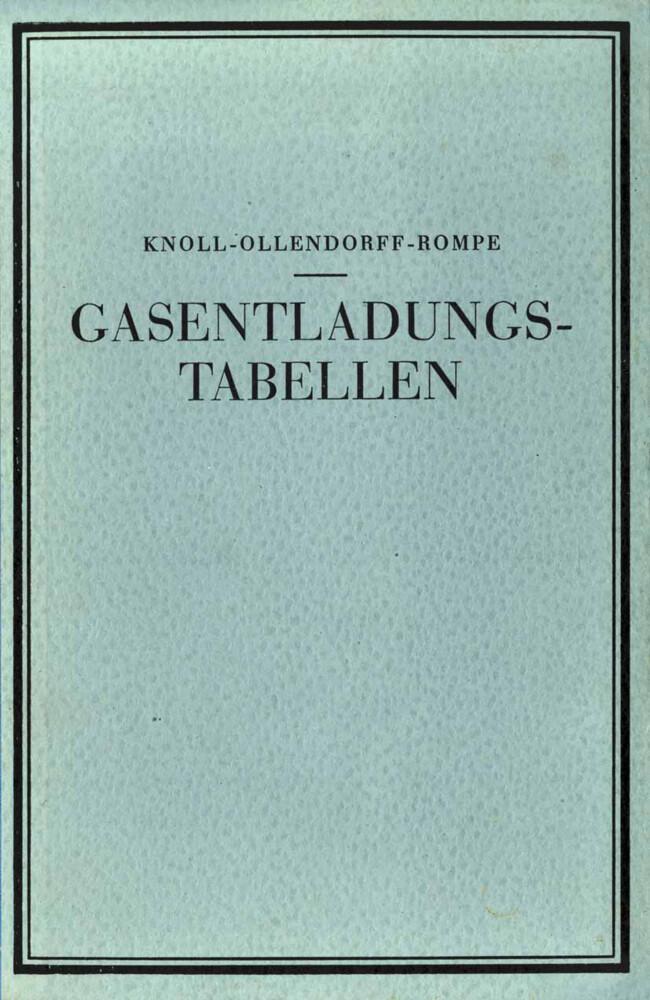 Gasentladungs- Tabellen.pdf
