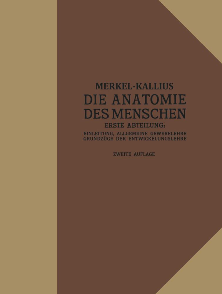 Die Anatomie des Menschen.pdf