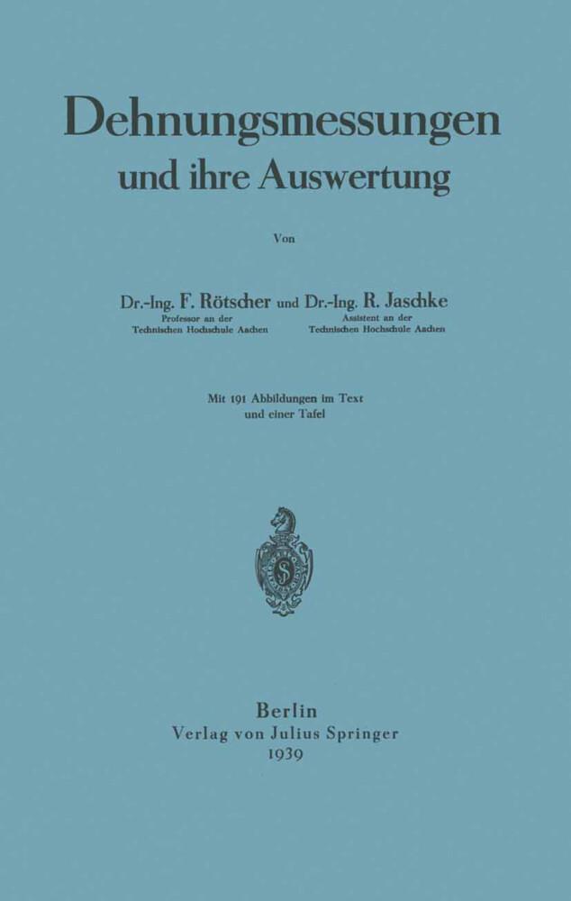 Dehnungsmessungen und ihre Auswertung.pdf
